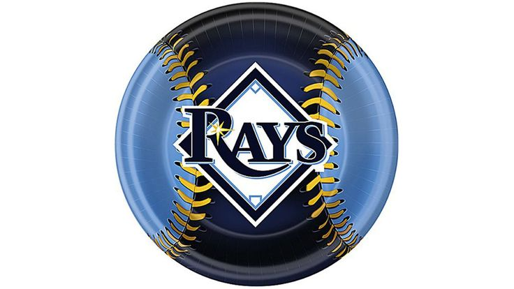 Wayne Blare - tampa bay rays desktop backgrounds wallpaper - 1920x1080 px