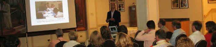 Blog inmobiliario - Tecnología y Marketing