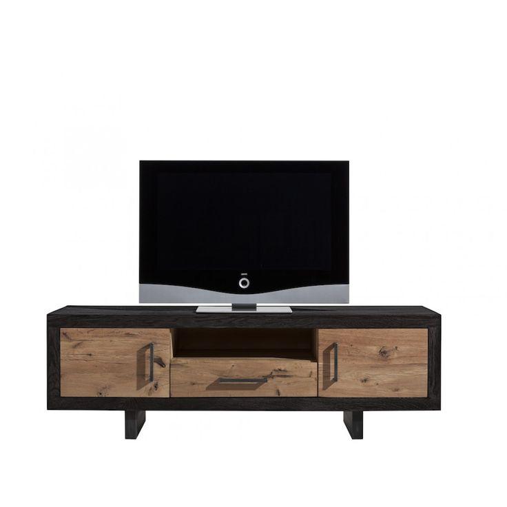 33 besten industrial m bel bilder auf pinterest industrial m bel farben und beratung. Black Bedroom Furniture Sets. Home Design Ideas