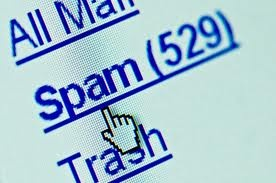 Reduce Spam and Block Unwanted Emails with Bouncr