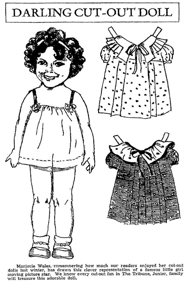 301 best Shirley Temple Doll images on Pinterest Shirley temples