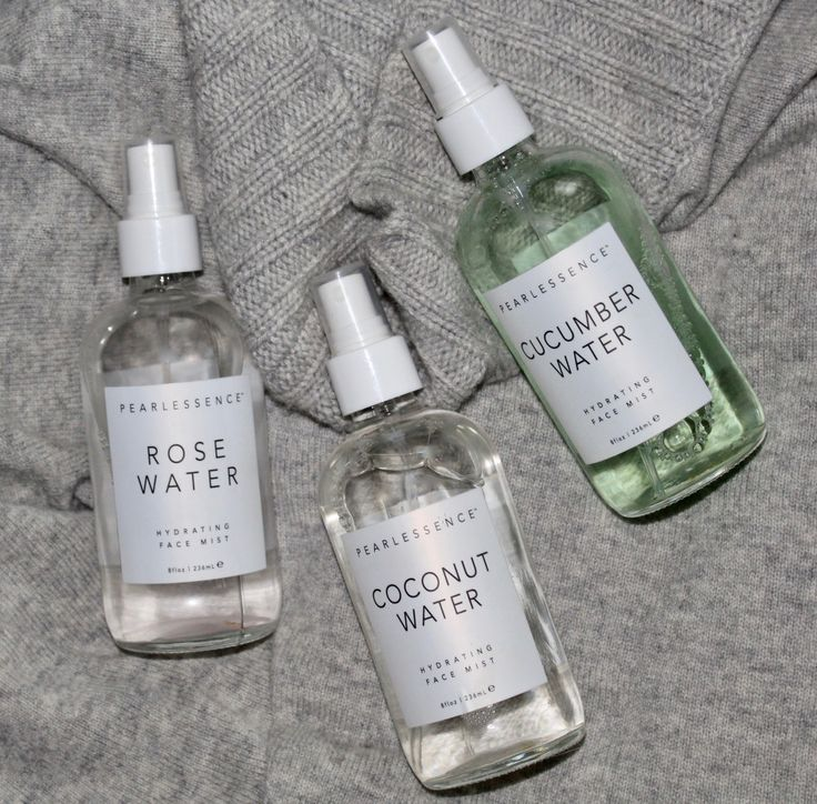 On some days aromatherapy is my yoga! lol. I've been getting my zen Winter hydration on with Pearlessence facial mist waters! My favorites are the Coconut Water, Cucumber Water, & Rose Water! Read more about them on my blog! <3 <3 Link: wp.me/p5ULkf-2B7