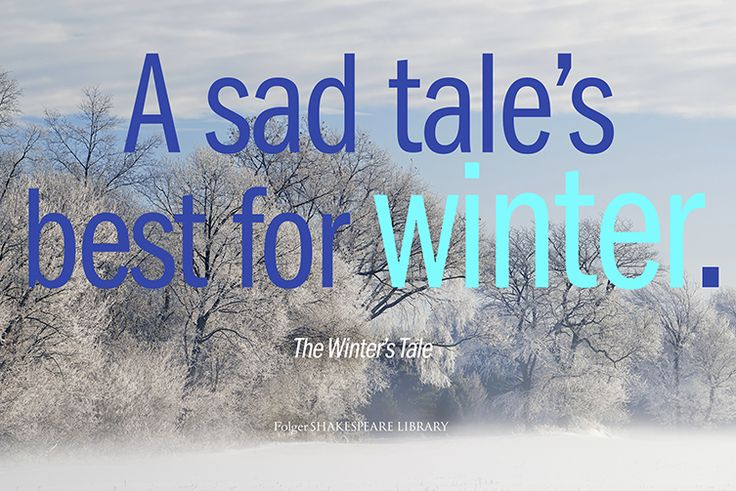 A Winter S Tale Movie Plot Summary
