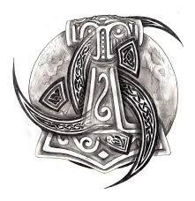 Картинки по запросу Vikings - Celtic