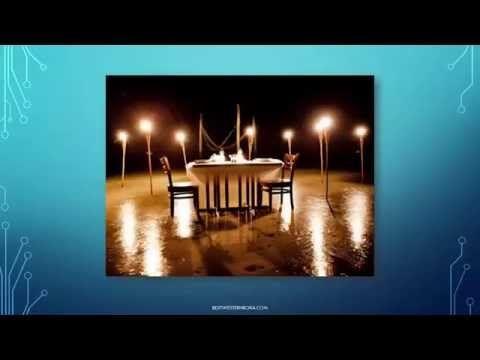 servicio de restaurant en los Hoteles Veracruz - YouTube Si estas pensando vacacionar en Veracruz, y te preguntas ¿Qué ofrecen los Hoteles en sus restaurantes en Veracruz?, pues te aseguramos que aquí encontrarás informacion para todos los gustos. http://www.bestwesternboka.com