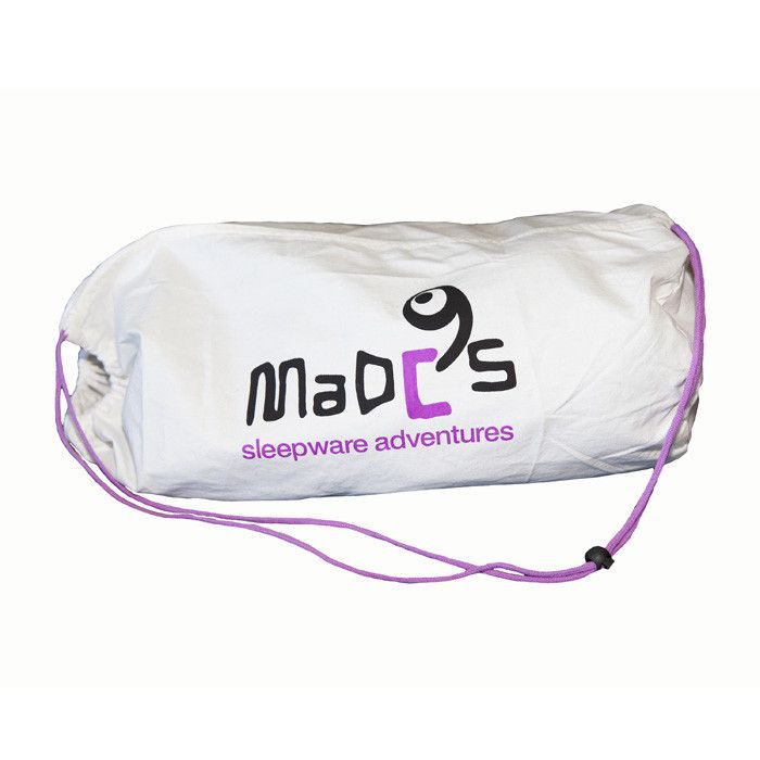 Slumber parties, #sleepovers , visits to family and Grandparents, MADC'S Sleepover bag can be left packed and ready to 'go'. A perfect fit for the essentials of a sleepover including a pillow, toothbrush, hairbrush, favorite toy and of course their, or your, choice of MADC'S boys #pyjamas. #pajamas