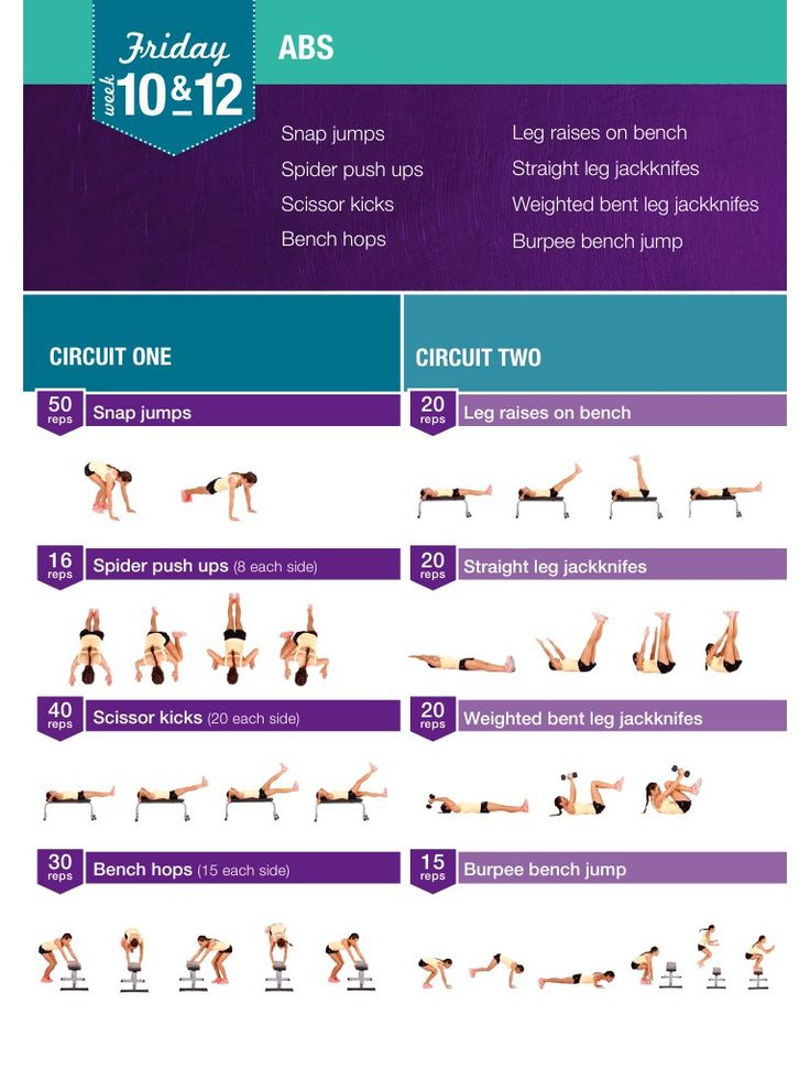 Aperçu du fichier Kayla Itsines - Exercises and training plan.pdf