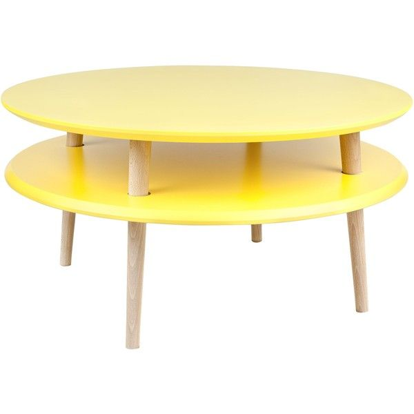 Best 20 Yellow Coffee Tables Ideas On Pinterest