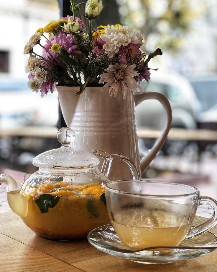 чай с лимоном очень красивые фото уроженец далекого сибирского