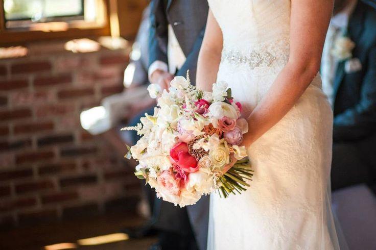 www.blush-floral-design.com Naomi Kenton photography