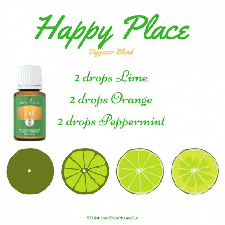Essential Oil Owie Spray, Digize Oil – Tea Tree Oi…
