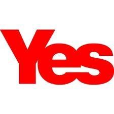 yes scotland - Google Search