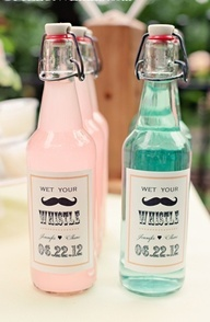 carnival, vintage , drinks, favors, food, mint, reception, inspired, jade, pink, sweet, unveiled:, seafoam, wedding
