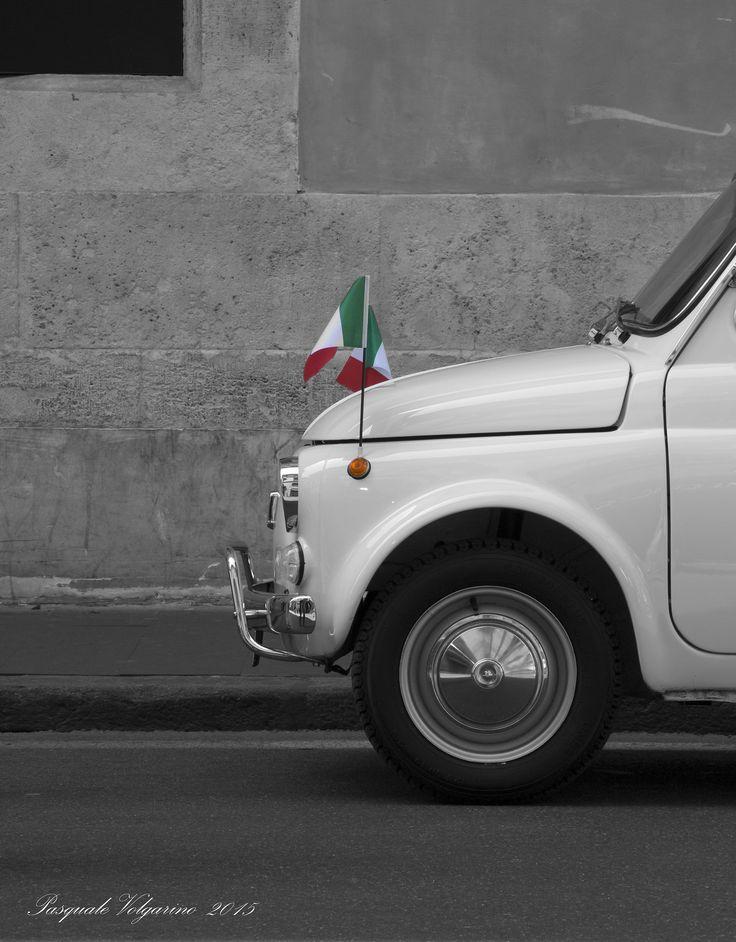 Made in  Italy   #TuscanyAgriturismoGiratola