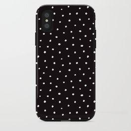 Popular iPhone X Cases Tough Case | Society6