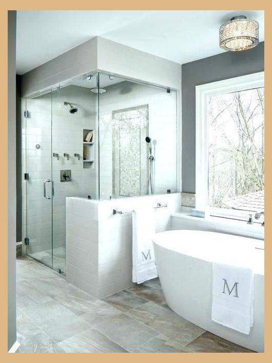 31+ Houzz bathroom vanity mirrors model