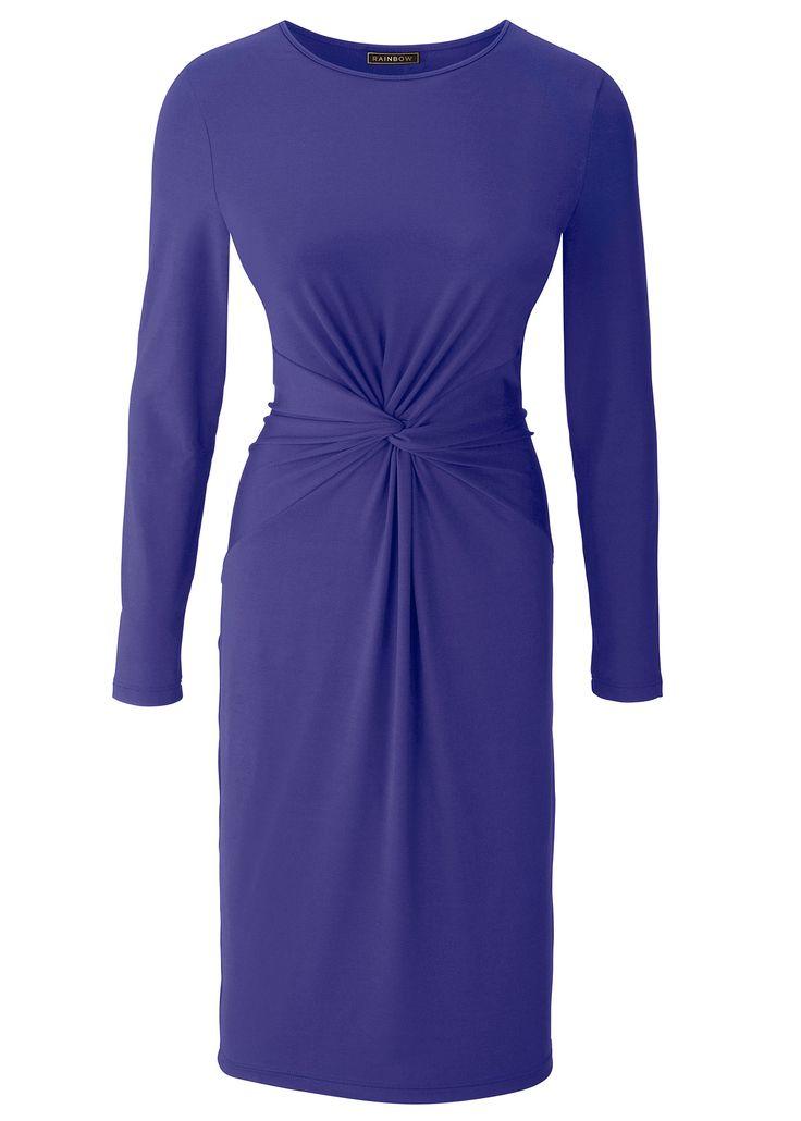 11 mejores imágenes de Blue Dress en Pinterest | Patrones de costura ...
