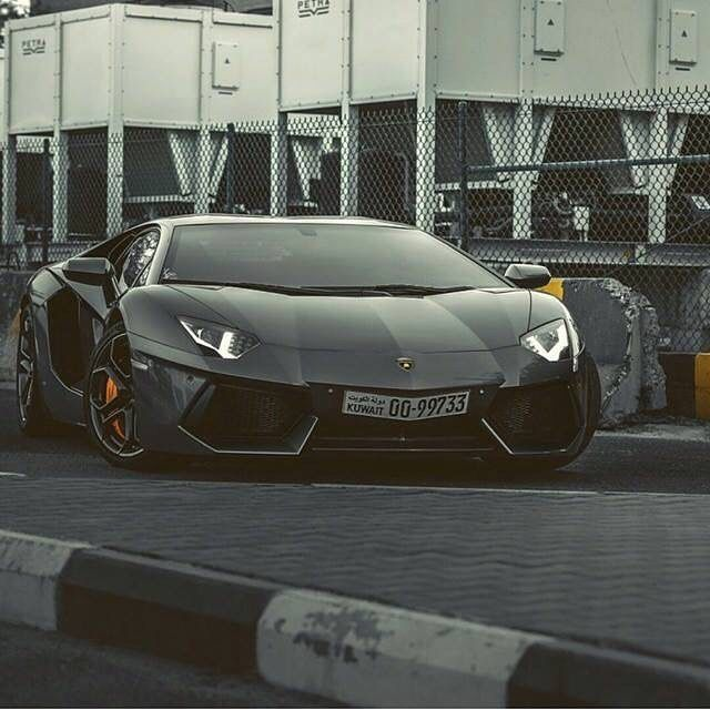 Good evening my friends and have a great day you all #Lamborghini #black #white #cool #love #cars #blackandwhite #followme #addicted #Mercedes #mercedesbenz #bugatti #porsche #Jeep #landrover #AMG #ferrari #gorgeous #beautiful #maserati #baby #unstoppable #amazing #gclass #chiron #bugattichiron #street #Audi #dodge #dodgechallenger by hotcarsphotos