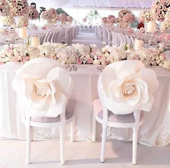 (1) Guides For Brides (@GuidesForBrides) | Twitter