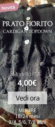 """SCARPINE da fare in cotone o lana a seconda della stagione     Ferri 2- misura:3/ 6 mesi punti: m rasata -legaccio- """"picot"""" SCARPINA DESTRA Montare 36 m e lav …"""