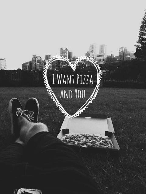 PhotoSimply Adorable, Life, Favorite Things, Food, The View, Pizza, Photography, A Quotes, Cities View