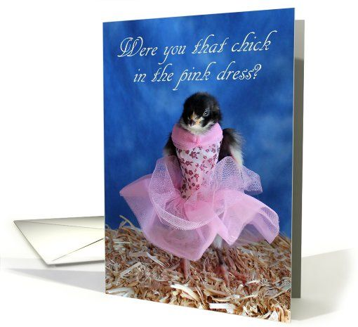 27 best Twinkle Toes Love of Dance images – Dancing Baby Birthday Card