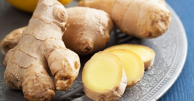 Ginger is one of the best superfoods we know of. Here is how to grow ginger at home. Read more.