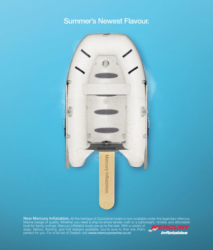 24 best images about Summer Advertisments on Pinterest | Print ads ...