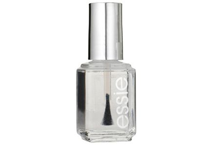 Essie Top Coat Good To Go päällyslakka 14 ml
