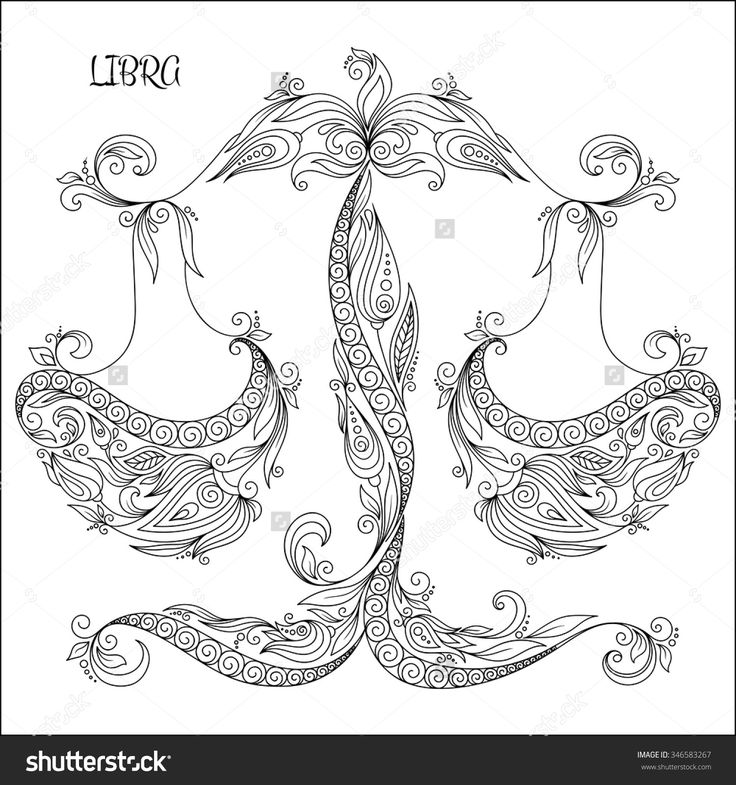 2206 best Šablony images on Pinterest Stencil templates, Drawn - fresh chinese new year zodiac coloring pages