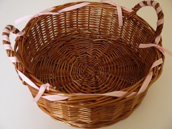 28 best wedding tableware and decoration hire kent images on round wicker basket with handles wedding tableware and decorations available to hire in kent junglespirit Gallery