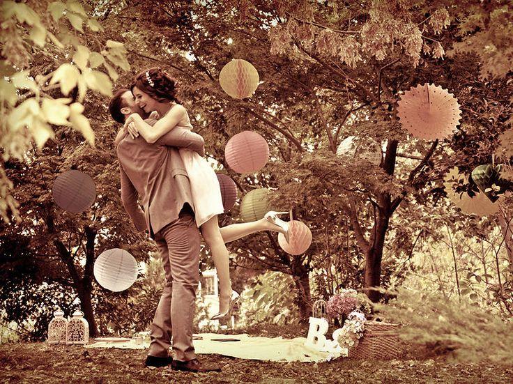 www.zelihagur.com www.ikikarefotogr... #dugun #nisan #yuzuk #ask #mutluluk #engagement #love #savethedate #happy