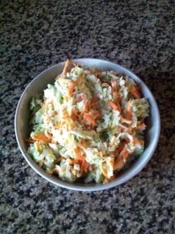 Chick-Fil-A Slaw Recipe - Food.com