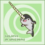NARWHAL!!!!!!