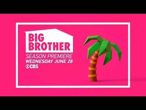 """""""Big Brother 19"""" Spoilers: Is BB's New Promo Hinting at This Season's Theme?!"""