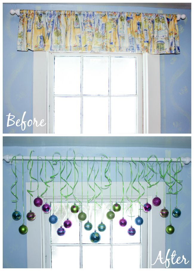 26 best Christmas Crafts images on Pinterest | Christmas ...