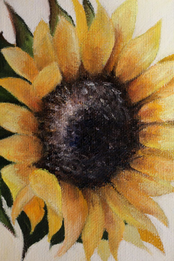 Miniature oilpainting nature flower, sunflower. Art for soul and for present. Миниатюра картина маслом природа, цветок, подсолнух. Подарок by teslimovka on Etsy #art #oilpainting #nature #plants #flower #sunflower #interior #beautiful #gift #present #summer #forgirl #картинамаслом #подсолнух #цветок #лето #дляинтерьера #подарок #миниатюра #лето