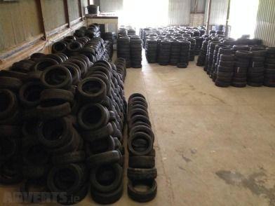 Grade A part worn Tyres Wholesale - SUMMER THREAD SUMMER THREAD.  3500 tyres in stock  Nationwide ...