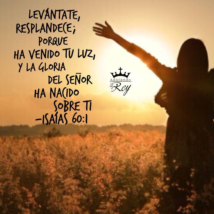 Amen y Amen #Creoenlosmilagros