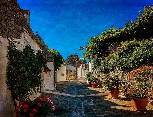 12 cidades da Europa pouco exploradas que merecem estar na sua lista de viagem | Viagem Livre