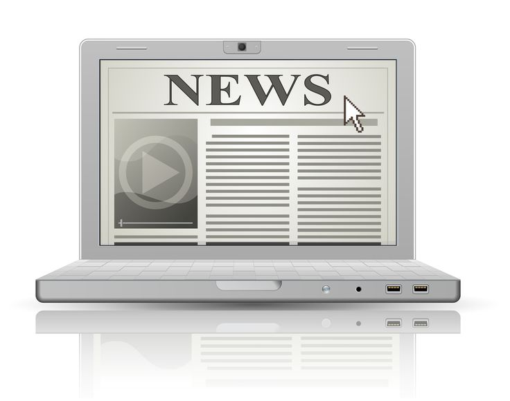 #Newsletter Software : What Services Can It Provide You?