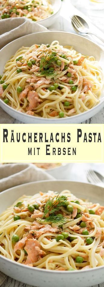 Best 25+ Pasta spaghetti ideas on Pinterest Spaghetti pasta - 15 minuten küche
