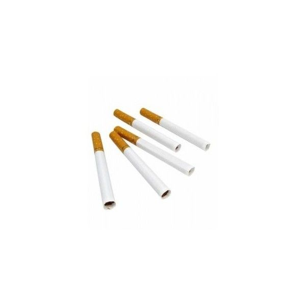 Una ración de tabaco en polvo es tan cancerígena como fumar 5... ❤ liked on Polyvore featuring fillers, smoking, cigarettes, accessories and drugs