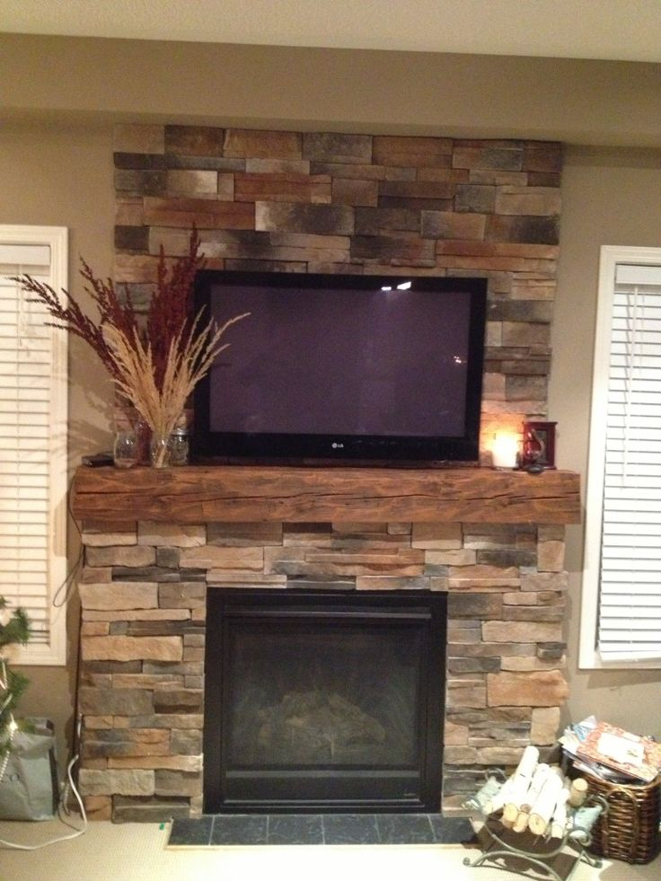 25 best ideas about tv placement on pinterest tv panel for Reclaimed wood dc