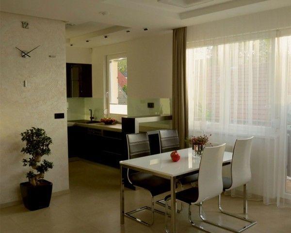 Apartment Interior Design 2014 293 best design images on pinterest | architecture, pebble garden