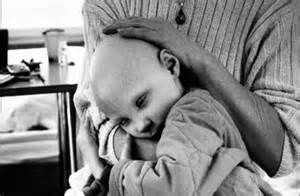niños con cancer - Yahoo Image Search Results