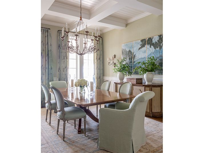 Beste afbeeldingen van beautiful dining rooms eetkamers