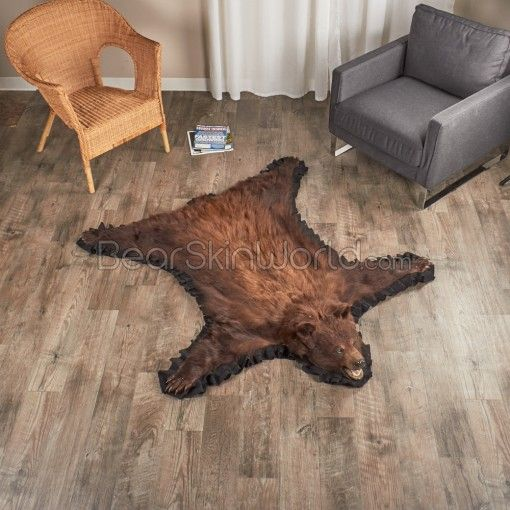 Best 25+ Bear Skin Rug Ideas On Pinterest | Bear Rug, Woodland Room And  Woodland Nursery
