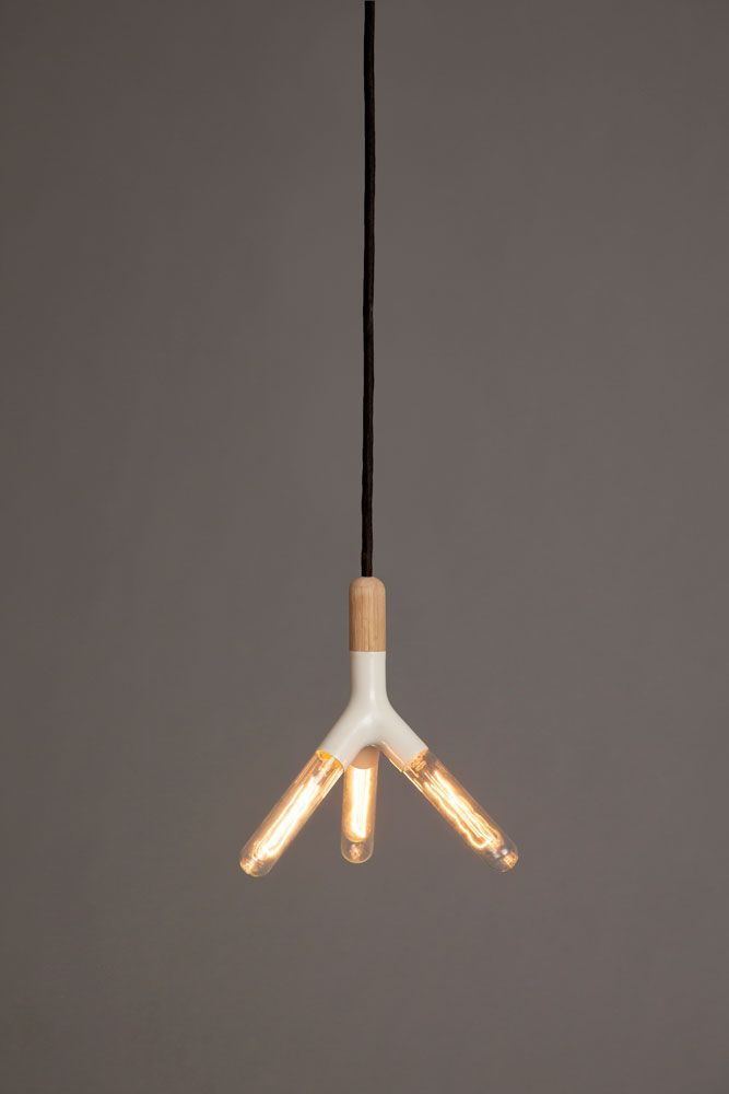 Gunnar søren petersen is a berlin based industrial designer focusing on furniture accessories lighting