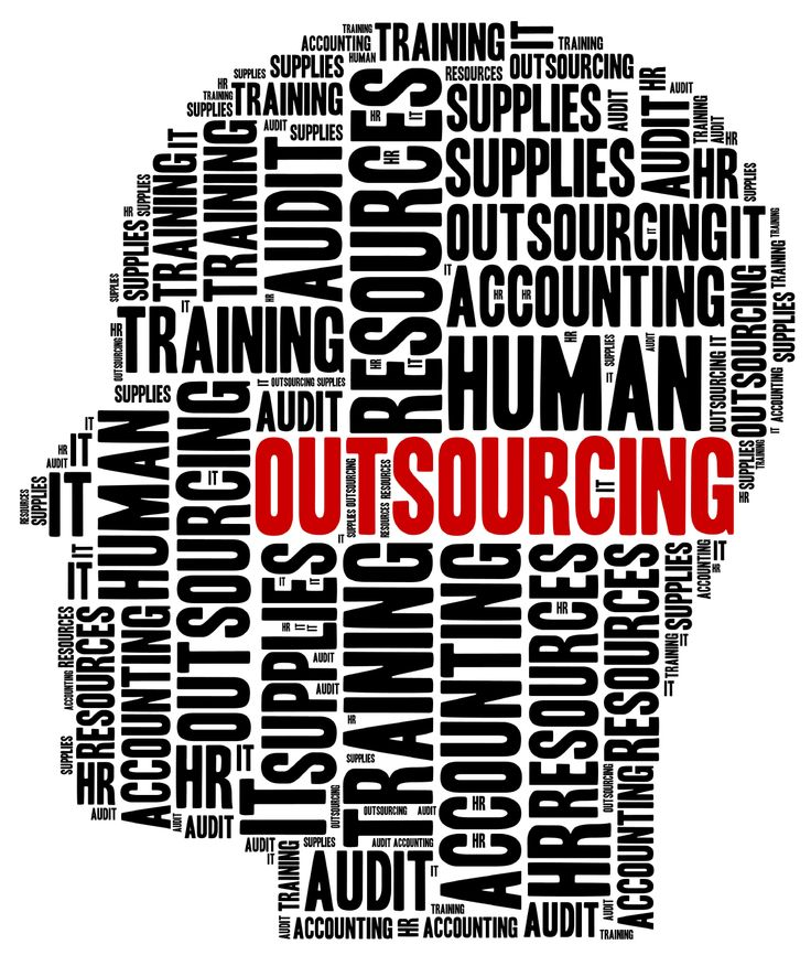 trends of outsourcing essay The rapid growth of offshoring and outsourcing has transformed the way  in this  paper, we analyze the basic facts and trends surrounding the offshoring and.